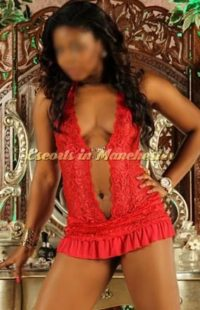 Kendal - Escorts in Manchester